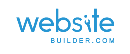 website builder.com