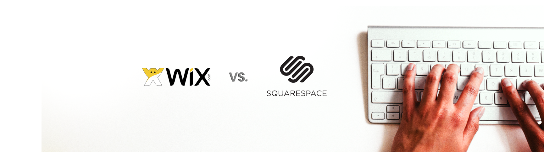 Compare Wix Vs Squarespace, Is Wix Better Than Squarespace
