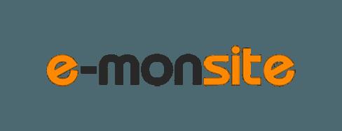 e-monsite