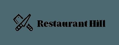 Restaurant Hill