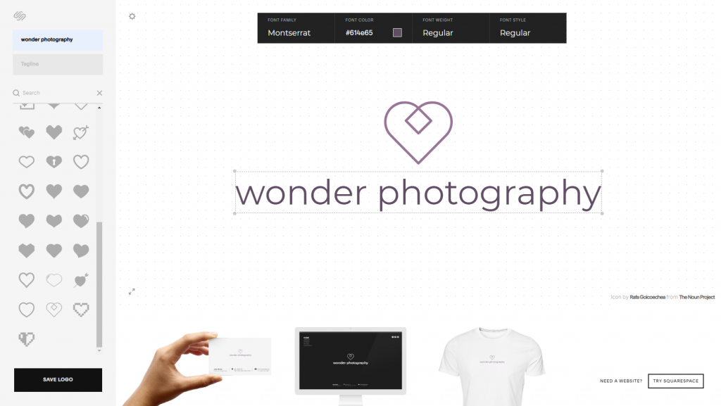 Squarespace Pricing, How Much Does Squarespace Cost ...