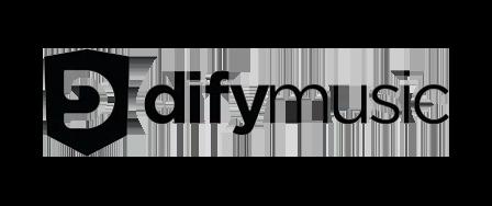 difymusic logo