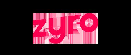 zyro logo_webcreate